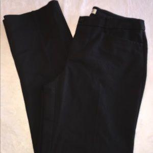 Women's Christopher & Banks Dress Pants Size 10